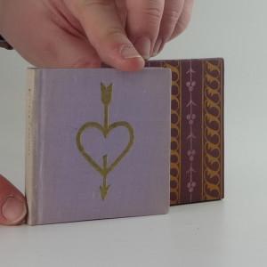 náhled knihy - Pláč Krásné provaznice