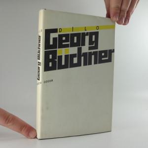 náhled knihy - Dílo