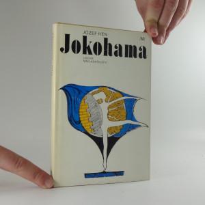 náhled knihy - Jokohama