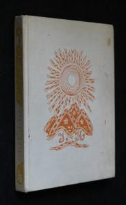náhled knihy - Ráno : Výbor z díla