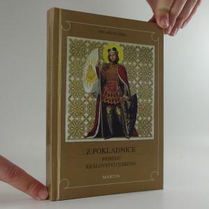 náhled knihy - Z pokladnice příběhů království českého