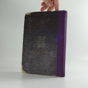 náhled knihy - Der Pentateuch: Die fünf Bücher Mosche mit worttreuer, deutscher Uebersetzung
