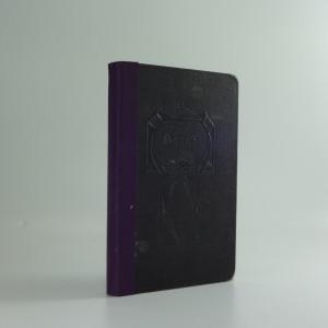 náhled knihy - Hanna: Gebet-und Andachtsbuch für Israelitische Frauen und Mädchen