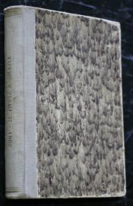 náhled knihy - Ze života horolezce