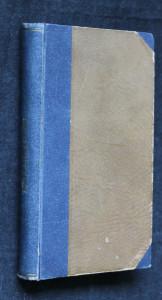náhled knihy - Žena s dvěma dušemi
