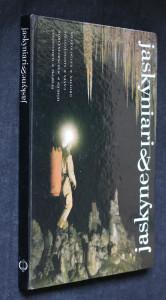 náhled knihy - Jaskyne a jaskyniari