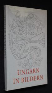 náhled knihy - Ungarn in Bilder