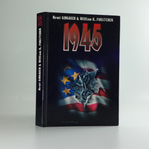 náhled knihy - 1945