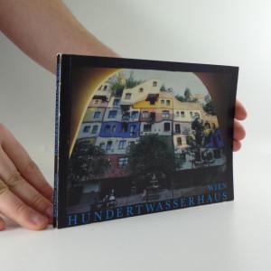 náhled knihy - Hundertwasserhaus Wien