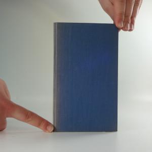 náhled knihy - Současná západní filosofie