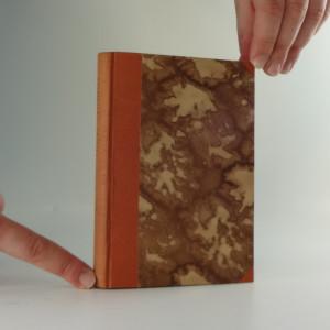 náhled knihy - Zaïre, Vybrané básně, Nové překlady Básní A. Petőfiho, Evangelina (povídka Akadská), Námluvy Milesa Standishe