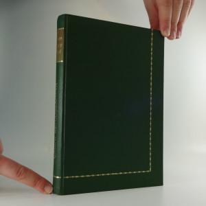 náhled knihy - Dějiny umění. [Díl III], Umění renaissanční