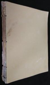 náhled knihy - Práce a vynálezy, roč. 3. č. 15, 1948