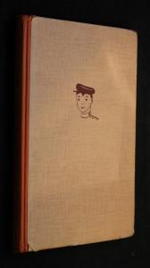 náhled knihy - Kluci jak se patří