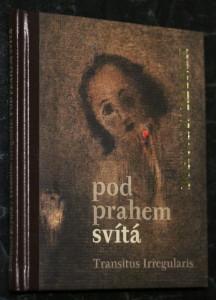 náhled knihy - Pod prahem svítá