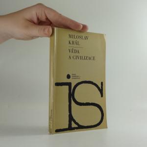 náhled knihy - Věda a civilizace