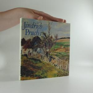 náhled knihy - Jindřich Prucha