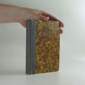 náhled knihy - Podmořští Robinsoni