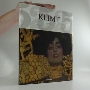 náhled knihy - Gustav Klimt : 1862-1918 : svět v ženském rodě