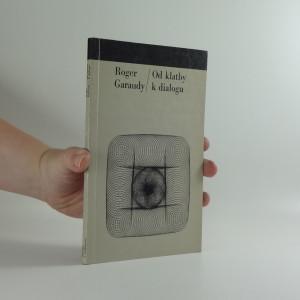 náhled knihy - Od klatby k dialogu