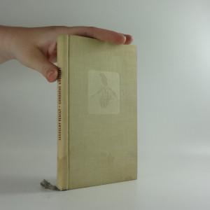 náhled knihy - Chráněné rostliny I. díl