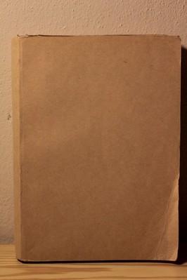 náhled knihy - Ostrov velikého klidu, aneb, Příběhy Petra Gulivéra