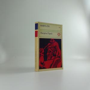 náhled knihy - Babylón. 1. [díl]
