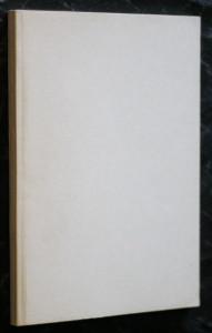 náhled knihy - O vlčí nevěstě : kazašské lidové pohádky