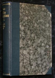 náhled knihy - Dějiny racionalismu v Evropě I. díl