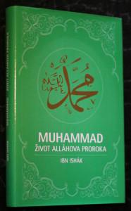 náhled knihy - Muhammad : život Alláhova proroka