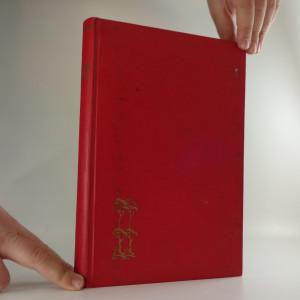 náhled knihy - Rychlé šípy : Mirek osvobuzuje Jarku, až  Rychlé šípy zachraňují dlouhé bidlo