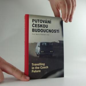 náhled knihy - Putování českou budoucností