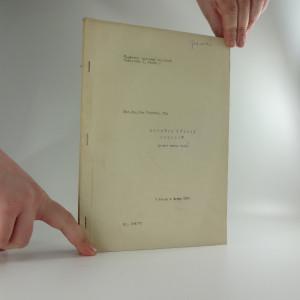 náhled knihy - Systémy řízení podniku