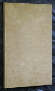 náhled knihy - Pověra rozvodu