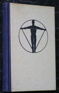 náhled knihy - Místo pro člověka : Manifest personalismu
