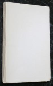 náhled knihy - Listy ľuďom pápeža Celestína VI