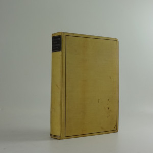 náhled knihy - Tajné společnosti okultní, mystické a náboženské