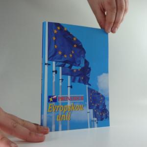 náhled knihy - Průvodce Evropskou unií