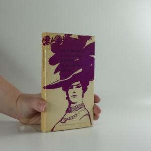 náhled knihy - Sentimentální průvodce po pražském nábřeží