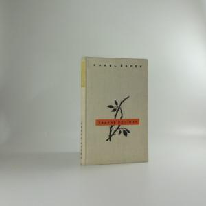 náhled knihy - Trapné povídky
