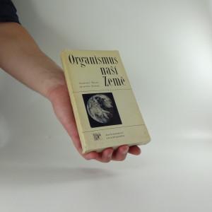 náhled knihy - Organismus naší Země