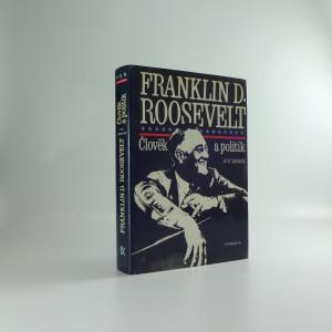 náhled knihy - F. D. Roosevelt