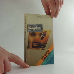 náhled knihy - Pět životů dr. Gundlacha