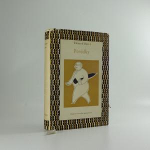 náhled knihy - Povídky, svazek II.