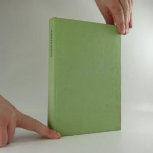 náhled knihy - Zvonící lipka : pohádky západních Slovanů