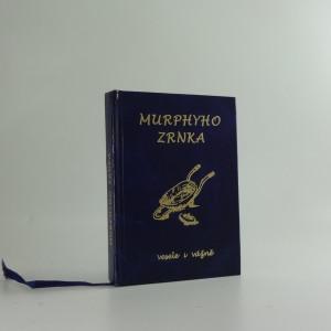 náhled knihy - Murphyno zrnka