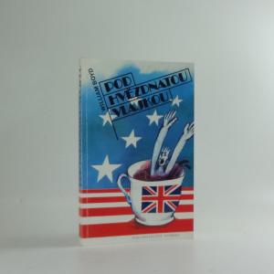 náhled knihy - Pod hvězdnatou vlajkou