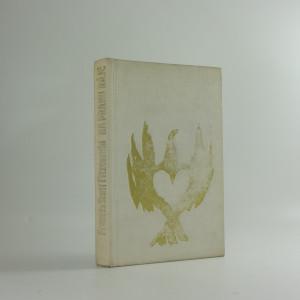 náhled knihy - Na prahu ráje