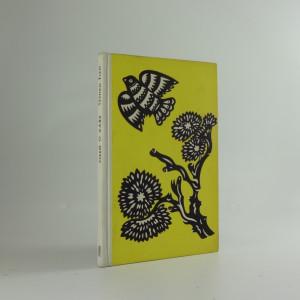 náhled knihy - Píseň o káře