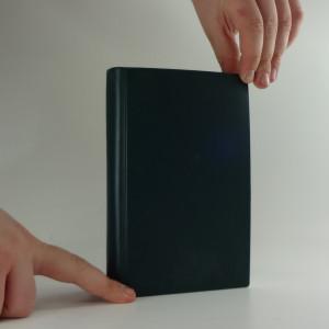 náhled knihy - Biblí svatá aneb všecka svatá písma starého i nového zákona